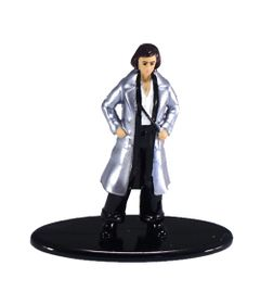 Figura-Colecionavel-4-Cm---Metals-Nano-Figures---Harry-Potter---Tina-Goldstein---DTC