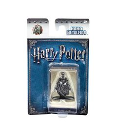 Figura-Colecionavel-4-Cm---Metals-Nano-Figures---Harry-Potter---Dementador---DTC