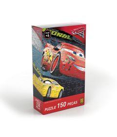 Quebra-Cabeca---Carros-3---150-pecas---Disney---Grow
