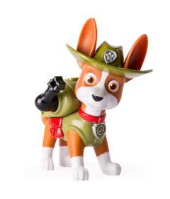 Boneco-com-Distintivo---Patrulha-Canina---Tracker---Sunny