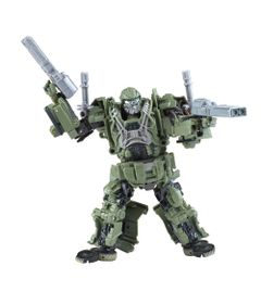 Boneco-Transformers---The-Last-Knight---Premier-Edition-Voyager-Class---Autobot-Hound---Hasbro