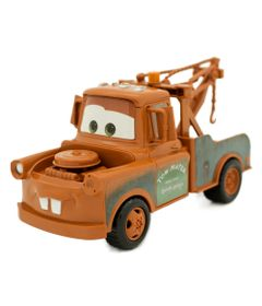 Carrinho-Basico---13-Cm---Disney---Pixar---Cars-3---Mate---Toyng