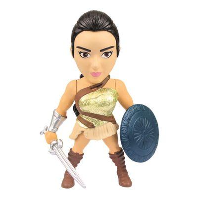 Figura-Colecionavel-5-Cm---Metals---DC-Comics---Wonder-Woman---Princess-Diana---DTC