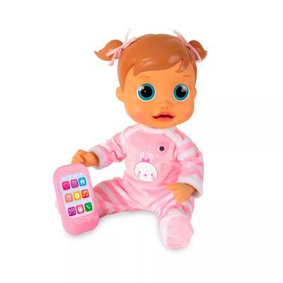 Boneca-Bebe---Baby-Wow---Analu-Interativa---Multikids