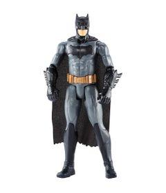 Boneco-Articulado---30-Cm---DC-Comics---Liga-da-Justica---Batman---Mattel