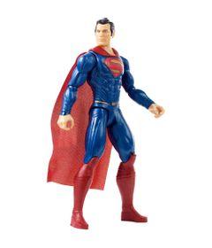 Boneco-Articulado---30-Cm---DC-Comics---Liga-da-Justica---Superman---Mattel