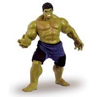 Boneco-Articulado---55-Cm---Disney---Marvel---Hulk---Mimo