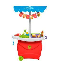 Brincadeira-de-Casinha---Food-Truck-com-Sons---Calesita