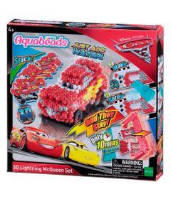 Conjunto-Aquabeads---Disney---Pixar---Carros-3---Epoch