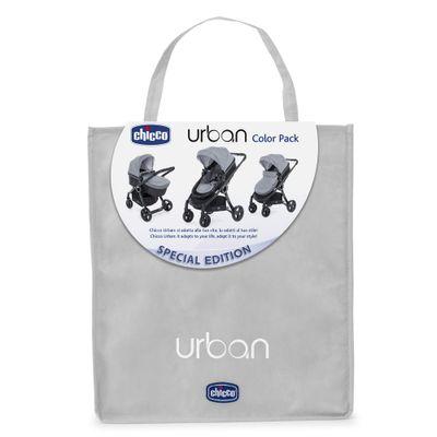 Conjunto-de-Acessorios-para-Carrinho-Urban---Color-Pack-Plus---Legend---Chicco