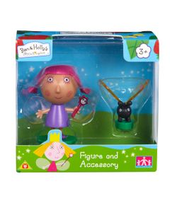 Figura-e-Acessorios---Ben---Holly---Little-Kingdom---Violet---Multikids