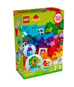 LEGO-Duplo---Caixa-Criativa---120-Pecas---10854