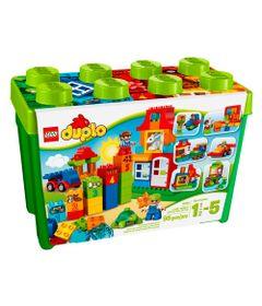 LEGO-Duplo---Caixa-de-Diversao-de-Luxo---10580