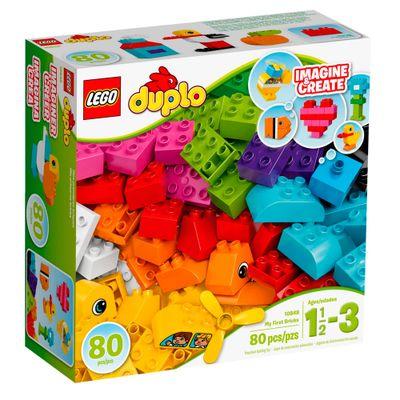 LEGO-Duplo---Minhas-Primeiras-Pecas---80-Pecas---10848