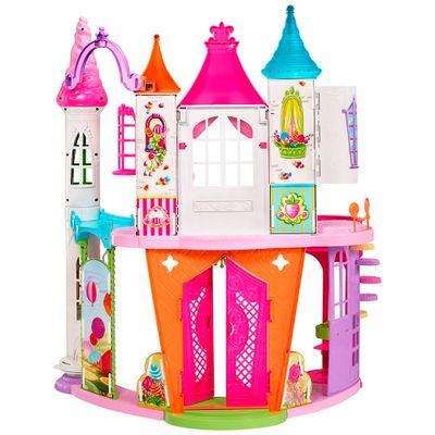 Playset---Barbie-Dreamtopia---Castelo-dos-Doces---65-Cm---Mattel