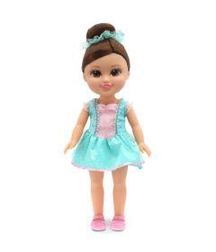 Boneca-Articulada---Funville-Sparkle-Girlz---Bailarina-Morena---DTC