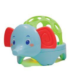 Baby-Animal-com-Luz---Elefante---Buba