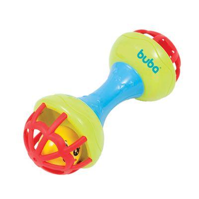 Baby-Shake-Atividades---Vermelho---Buba