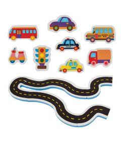 Brinquedo-de-Banho-Carrinhos-na-Estrada---Onibus---Buba