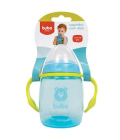 Copo-com-Alca-300ml---Azul---Buba