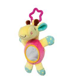 Pelucia-de-Atividades-Safari---Girafa---Buba