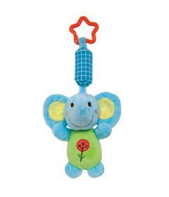 Sininho-Safari-Elefante-com-Buzina---Buba