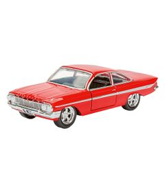 Veiculo-Die-Cast---Escala-1-32---Fast-And-Furious-7---Dom-s-Chevy-Impala---DTC