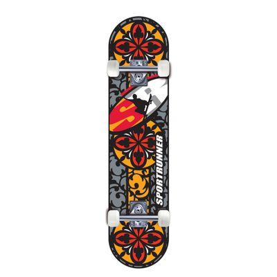 Skate---Street-SportRunner---DTC