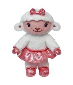 Pelucia-Beanie-Babies---40-Cm---Doutora-Brinquedos---Lambie---Disney---DTC