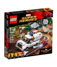 LEGO-Super-Heroes---Disney---Marvel---Spider-Man---Cuidado-com-o-Abutre---76083