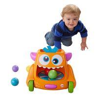 Brinquedo-Interativo-Monstro---Movimento-e-Bolinhas-Divertidas---Fisher-Price