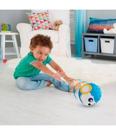 Brinquedo-Interativo-Ourico-Divertido---Fisher-Price