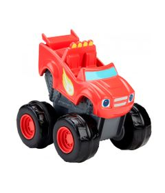 Carrinho-Blaze---Turbo-Slam-Go---New-Deco---Fisher-Price