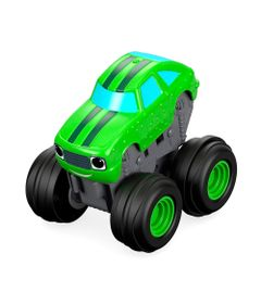 Carrinho-Blaze---Turbo-Slam-Go---Pickle---Fisher-Price