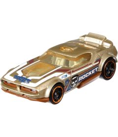 Carrinho---Hot-Wheels---1-64---Guardioes-da-Galaxia-2---Fast-Fish---Marvel---Disney---Mattel
