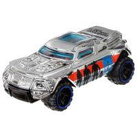 Carrinho---Hot-Wheels---1-64---Guardioes-da-Galaxia-2---RD-08---Marvel---Disney---Mattel