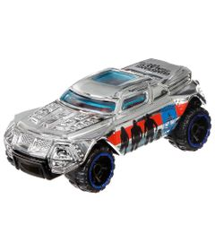 Carrinho---Hot-Wheels---1-64---Guardioes-da-Galaxia-2---RD-08---Marvel---Disney---Mattel
