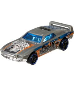 Carrinho---Hot-Wheels---1-64---Guardioes-da-Galaxia-2---Rivited---Marvel---Disney---Mattel