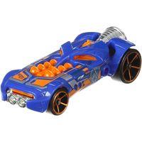 Carrinho---Hot-Wheels---1-64---Guardioes-da-Galaxia-2---Rocket-Fire---Marvel---Disney---Mattel