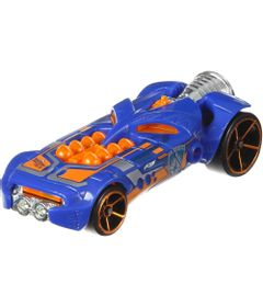 Carrinho---Hot-Wheels---1-64---Guardioes-da-Galaxia-2---Rocket-Fire---Marvel---Disney---Mattel