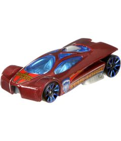 Carrinho---Hot-Wheels---1-64---Guardioes-da-Galaxia-2---Sling-Shot---Marvel---Disney---Mattel