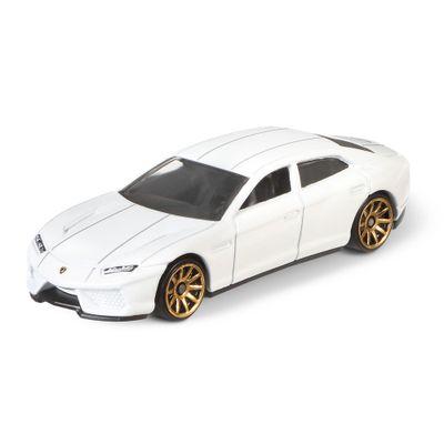 Carrinho---Hot-Wheels---1-64---Lamborghini---Estoque---Mattel