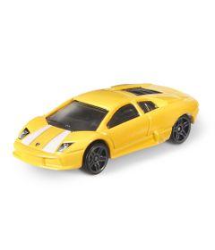 Carrinho---Hot-Wheels---1-64---Lamborghini---Murcielago---Mattel