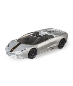 Carrinho---Hot-Wheels---1-64---Lamborghini---Revention-Spyder---Mattel