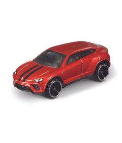 Carrinho---Hot-Wheels---1-64---Lamborghini---Urus---Mattel