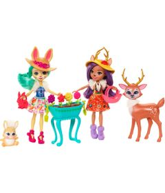 Mini-Boneca-com-Acessorios---15-cm---Enchantimals---Brincadeira-no-Jardim---Mattel
