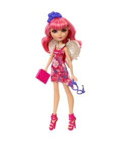 Boneca---Ever-After-High---Volta-as-Aulas---Cupid---Mattel