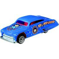 Carrinho---Hot-Wheels---Snoopy---1-64---Purple-Passion---Mattel