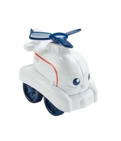 Meu-Primeiro-Trenzinho---Thomas-e-Friends---Harold---Fisher-Price