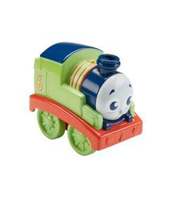 Meu-Primeiro-Trenzinho---Thomas-e-Friends---Percy---Fisher-Price